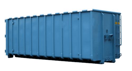 Vakantiehuis afval – waarom moet je er een krijgen